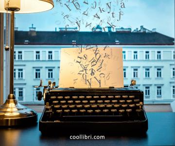 Comment publier son journal intime ou son journal du confinement