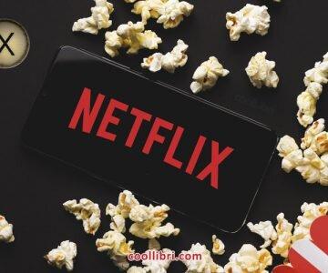 Comment vendre un scénario à Netflix ?