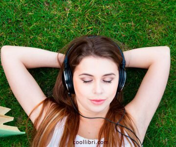 Créer un livre audio à partir de mon roman