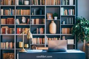 Définition d'une bibliothèque idéale