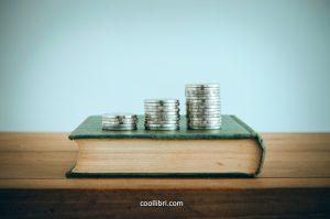 Ecrire pour gagner de l'argent