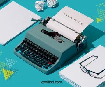 Ecrire un récit long, sous forme de saga ou de série, quelle différence ça fait ?