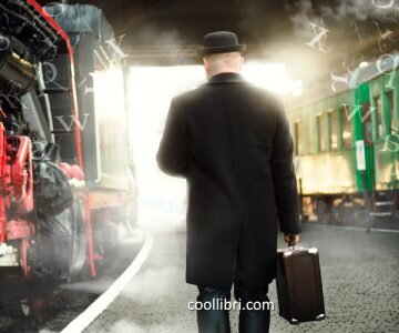 Ecrire un roman de gare, est-ce que ça vaut encore le coup ?