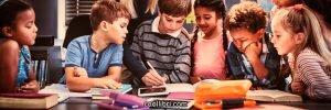 Grand concours jeunes écrivains - Je bouquine - L'école des loisirs.