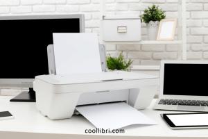 Imprimer son journal intime avec une imprimante personnelle