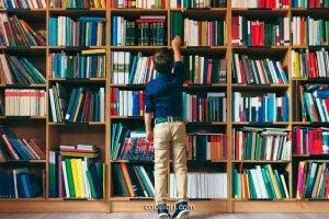 La division d'un livre en tomes et en volumes est même une des premières distinctions qu'apprennent à faire tous ceux qui se lancent dans la bibliophilie