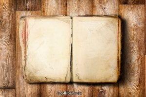 Le rôle des pages de garde dans l'habillage de la couverture d'un livre