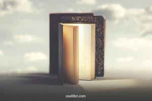L'offre et la demande de livres à choix multiples