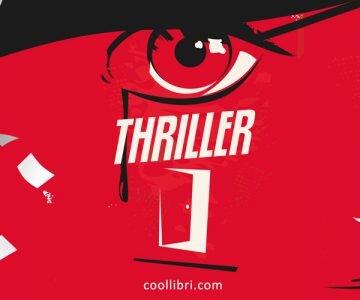 Plus de 50 titres de super thrillers psychologiques