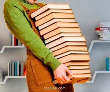 Pourquoi et comment se constituer une bibliothèque idéale