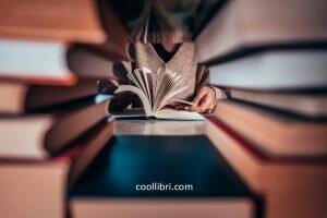 Principe de base pour constituer sa bibliothèque idéale