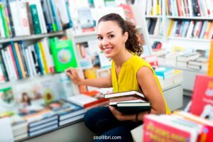 Qu'est-ce que c'est donc que distribuer un livre ?