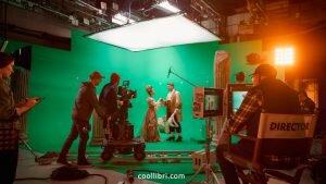 Recourir à un agent artistique pour vendre un scénario à Netflix