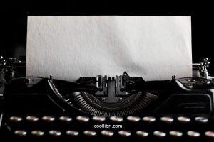 Se lancer dans l'écriture d'un livre
