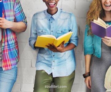 Top 14 des maisons d'édition spécialisées dans la littérature jeunesse