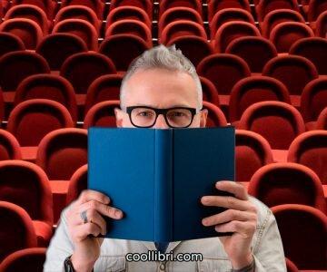Une sélection de 12 éditeurs de pièces de théâtre en quête d'auteurs