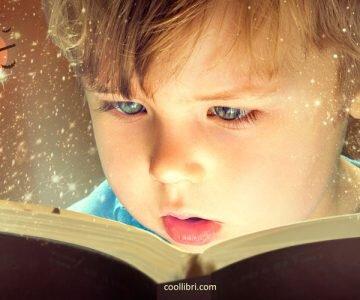 Quelles sont les bases de l'écriture d'un conte ?