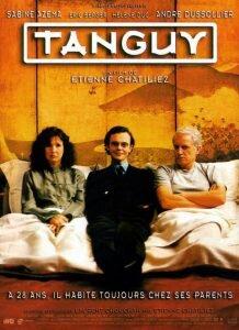 Film Tanguy