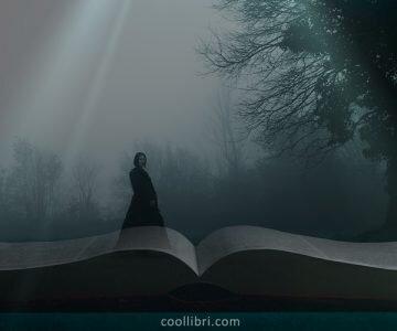 Littérature d'horreur : Comment faire peur par l'écriture ?