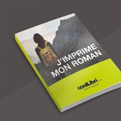 Imprimer son roman